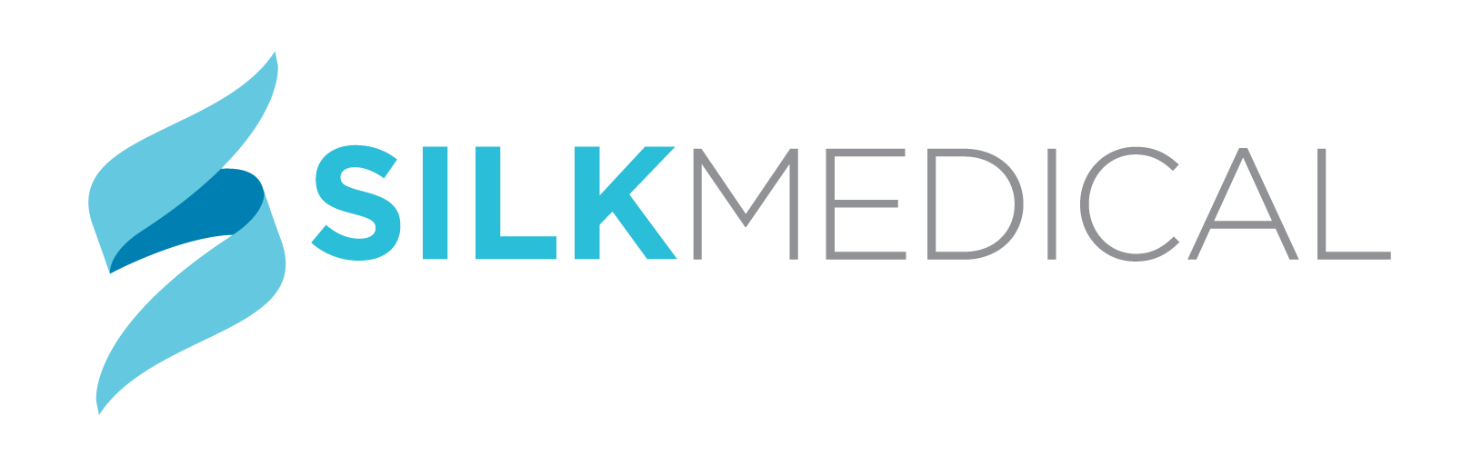Silk Medical